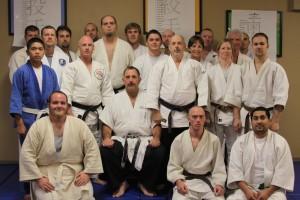 Seminar_4_Nikko
