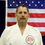 Prof. Tony Janovich